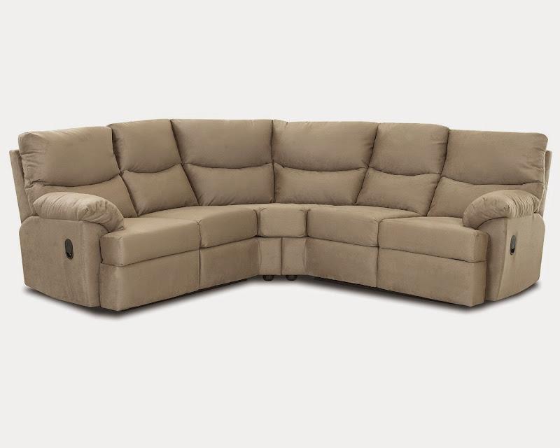 Red Leather Sleeper Sofa Sale 8 Image