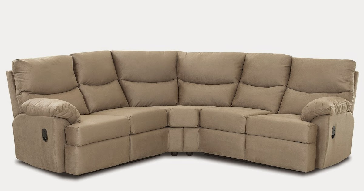 klaussner grand power reclining sofa boconcept sale top seller and recliner loveseat phoenix corner sectional with sleeper by