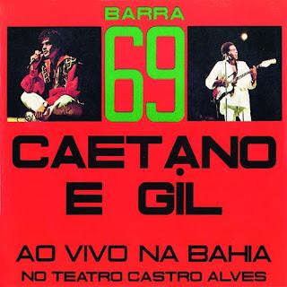 GRATUITO DOWNLOAD MUNDO FREVO CD DO