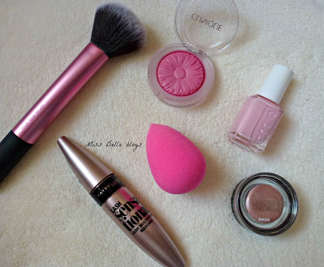 Problems Only Beauty Lovers Will Understand  - Miss Bella blogs