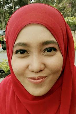j hijab price senyum indah