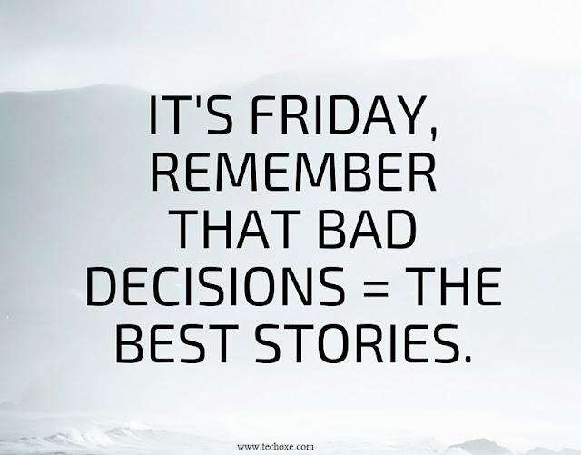Happy friday quotes inspirational Happy friday images and quotes