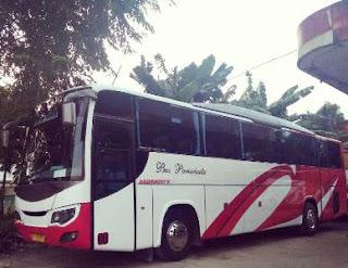 Sewa Bus Medium Jakarta Selatan, Sewa Bus Medium Jakarta, Sewa Bus Medium