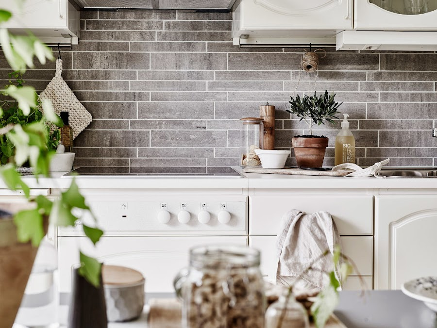 decoracion-nordica-blanco-gris