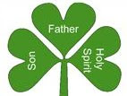 Favorite St. Patrick's Ideas for Kids