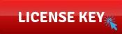 OkayFreedom VPN Premium License Key