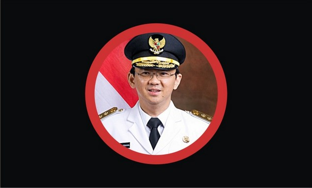 Ulama dan Umat Islam Makassar Sampaikan Ultimatum: Adili dan Berhentikan Ahok !!!