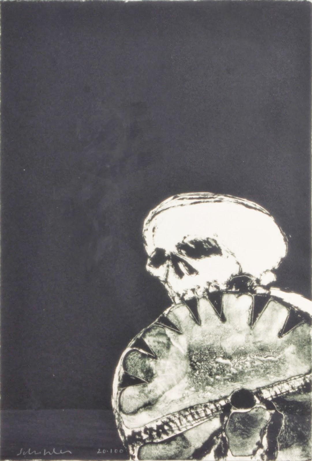 http://www.fourwindsgallery.com/Fritz_Scholder_Anpao_Suite_Death_p/scholder0327141.htm