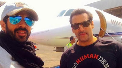 kabir-khan-starts-shooting-for-salman-starrer-tubelight