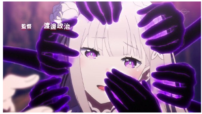 Download Anime Re:Zero kara Hajimeru Isekai Seikatsu Episode 14 Subtitle Indonesia