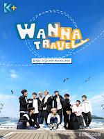 Wanna Travel: Jeju