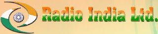 Radio India Hindi FM Live Streaming Online from Canada