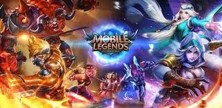 Inilah 5 Hero Yang Mobile Legends Yang Mirip Dengan Game Lain