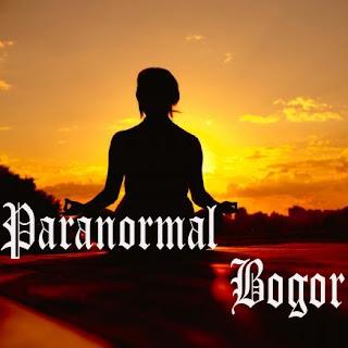 Paranormal Bogor