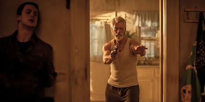 dont breathe stephen lang