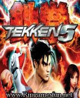 http://www.ripgamesfun.net/2016/12/tekken-5-free-download.html