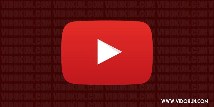 Cara Membuat Tampilan Youtube Menjadi Warna Warni