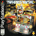 Coleccion Twisted Metal (1,2,3,4,Small Browl) portable para Pc [Mega-Mediafire]
