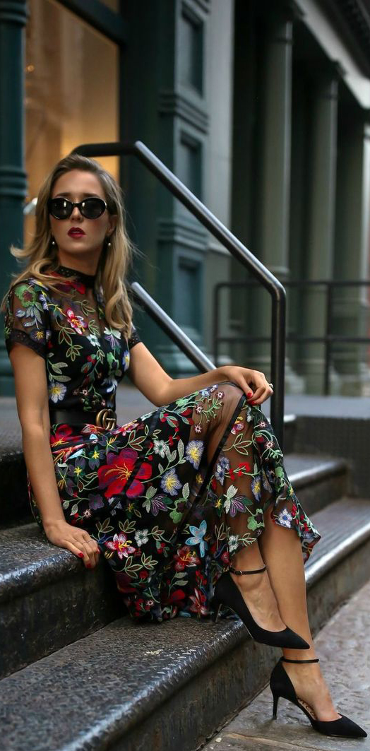 Outfits You Should Have in Closet when You Turn 30 #women #outfits #casual