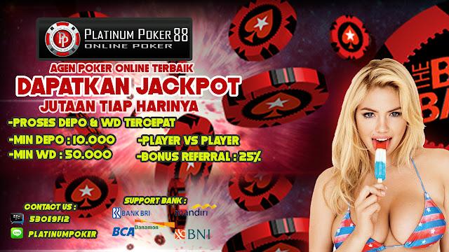 Live chat rajawali poker poker de charme m6