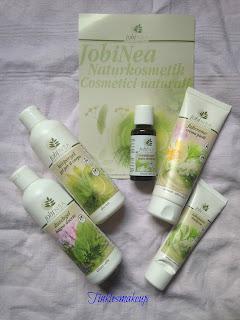Jobinea_naturkosmetik_haul