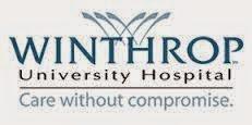 RN-Student Network: Winthrop University Hospital New