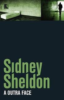 Resenha – A Outra Face – Sidney Sheldon