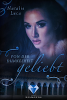 https://www.amazon.de/Von-Dunkelheit-geliebt-Natalie-Luca-ebook/dp/B06XC17VYW