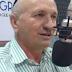 Justiça condena ex-prefeito paraibano por desvio de recursos públicos