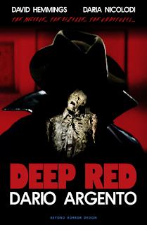 Deep Red อำมหิต (1975)