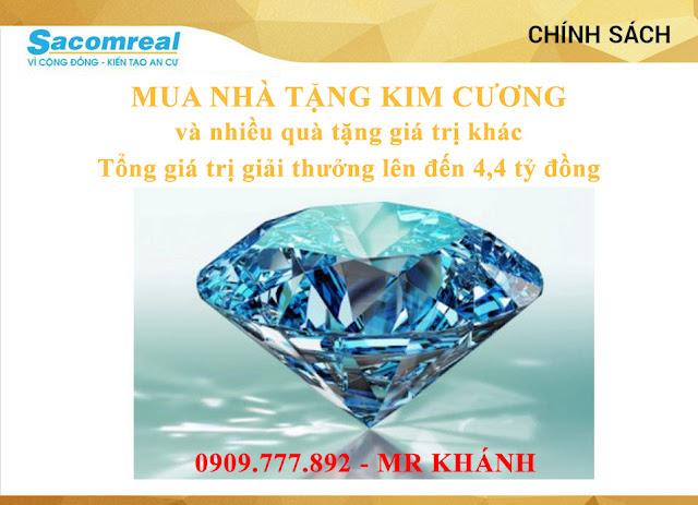 tang-kim-cuong-khi-mua-biet-thu-nha-pho-jamona-golden-silk-quan-7