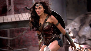http://lamovie21.net/movie/297762/wonder-woman.html