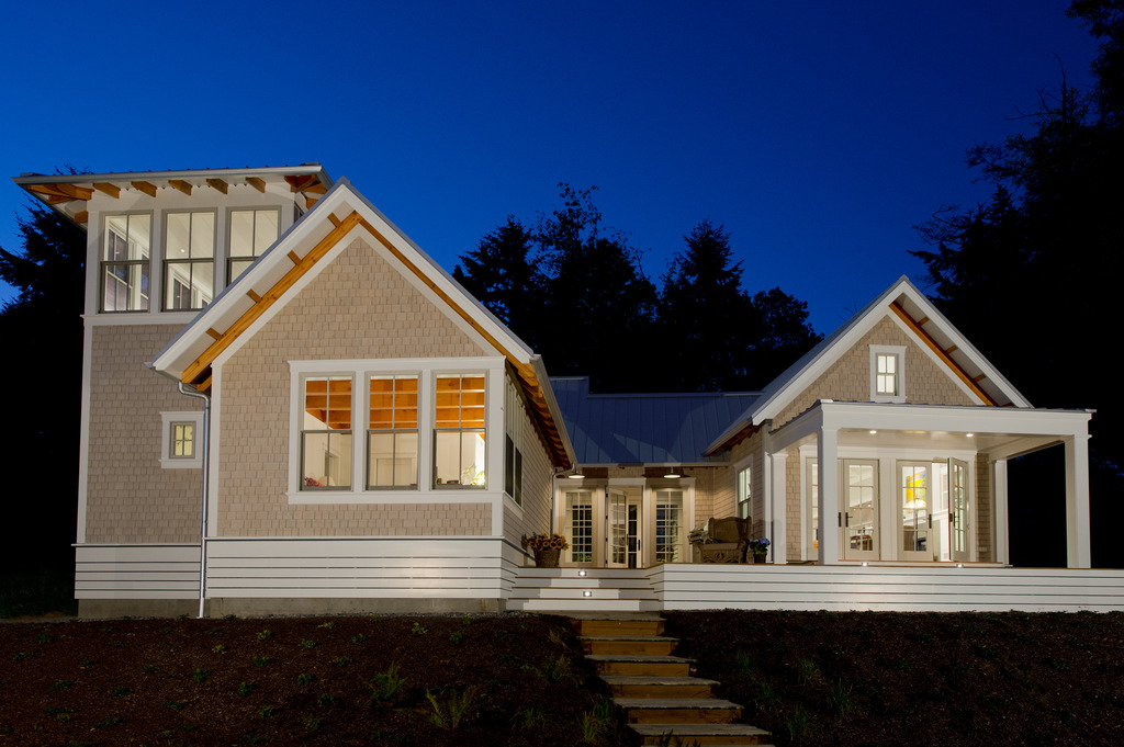 desain rumah minimalis 4 kamar tidur%2B13