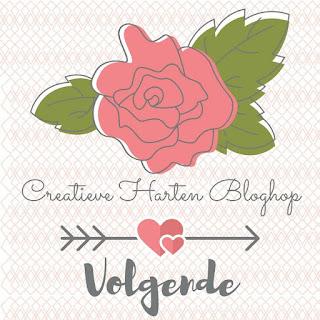 https://flowersbynight.blogspot.com/2018/02/bloghop-creatieve-harten-ja-ik-wil.html