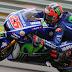 MotoGP: Viñales confirma su madurez en Termas