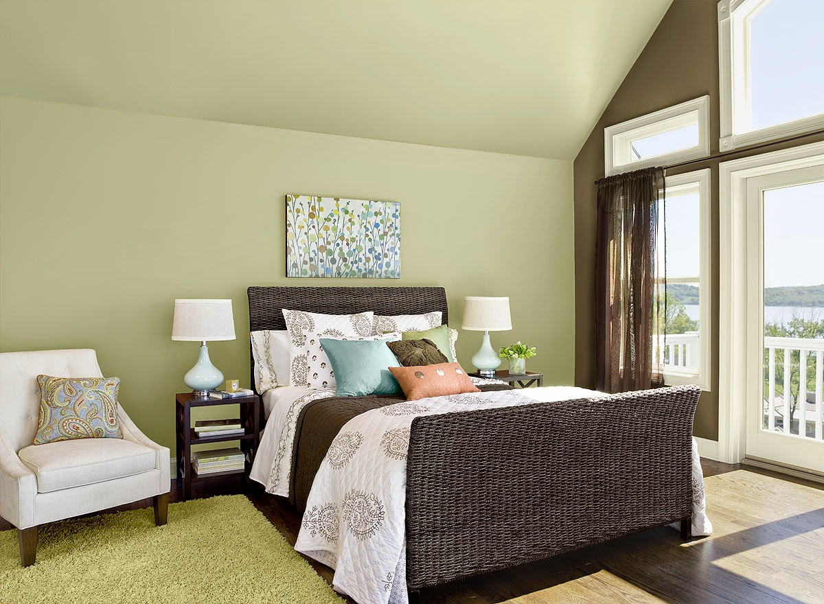 factory paint decorating benjamin moore 2015 color trends 13943 | guilford green 2bbedroom