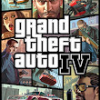 Free Full Gta 4 Games Download
