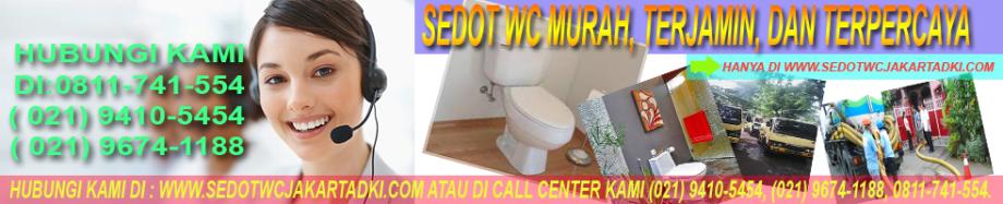 http://sedotwcdijatiasih.blogspot.co.id/