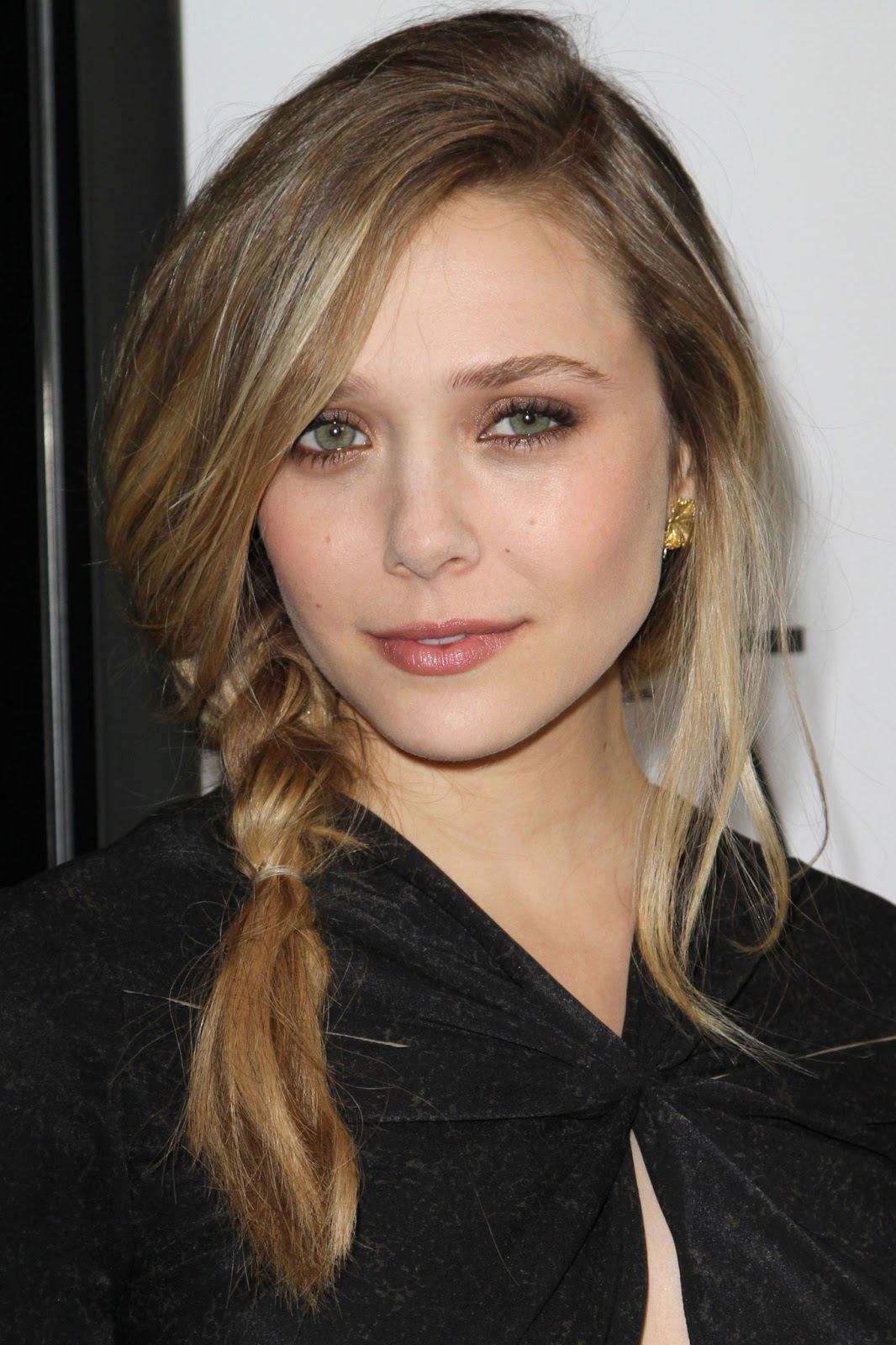 american actress and singer - photo #41