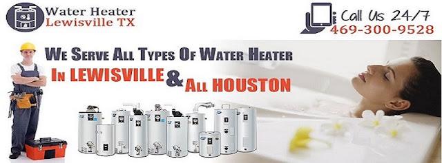 http://www.waterheaterlewisvilletx.com/