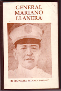 Philippine HISTORY / POLITICS & ECONOMICS: Gen. MARIANO ...
