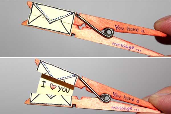 mandalla romantik mesaj
