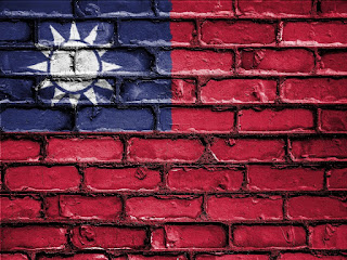 Taiwan will not prohibit cryptocurrency activities