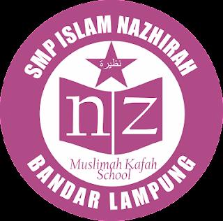 Lowongan Penjaga Kantin di SMP Islam Nazhirah