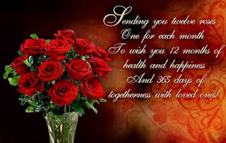 sweet Happy New Year Wishes Pictures HD