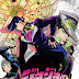 JoJo's Bizarre Adventure – Diamond is Unbreakable 39/39 [Sub Español] [MEGA]