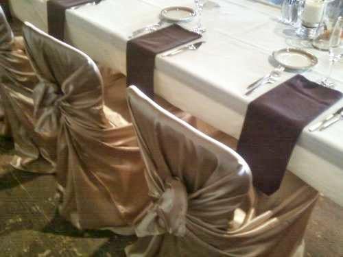 fete de masa nunti