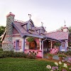 30 Of the Most Unusual Houses Around the World