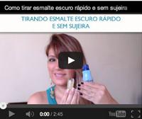 http://maisdoquelindeza.blogspot.com.br/2014/01/como-tirar-o-esmalte-escuro-rapido.html