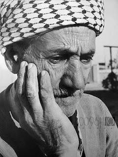 Image result for ناظم رمزي الرسام والخطاط والفوتوغرافي والمصمم والطباعي الأول
